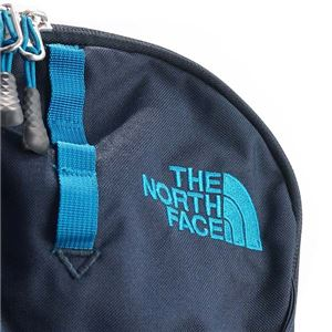 THE NORTH FACE(ノースフェイス) バックパック  T0CHJ4 VPS URBAN NAVY/BRIL f05
