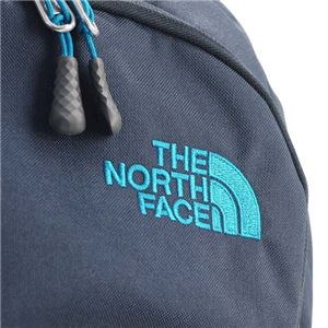 THE NORTH FACE(ノースフェイス) バックパック  T0CHJ0 VPS URBAN NAVY/BRIL f05