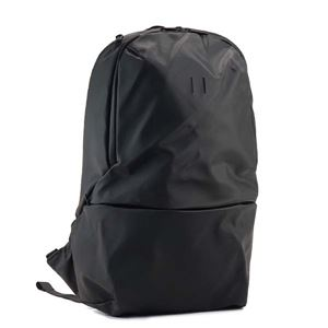 THE NORTH FACE(ノースフェイス) バックパック  T92ZFB JK3 TNF BLACK h01