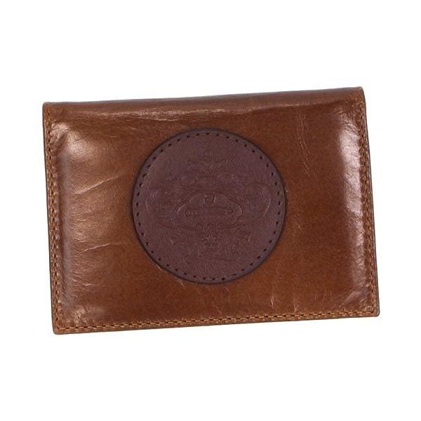 OROBIANCO(オロビアンコ) カードケース  FIGARILLO-A 8 BRUCIATOf00