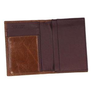 OROBIANCO(オロビアンコ) カードケース  FIGARILLO-A 8 BRUCIATO h02