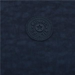 Kipling(キプリング) ナナメガケバッグ  K12199 511 TRUE BLUE f05