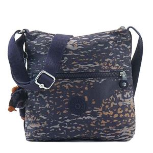 Kipling(キプリング) ナナメガケバッグ  K12199 95T WATER CAMO h01