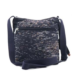 Kipling(キプリング) ナナメガケバッグ  K12199 95T WATER CAMO h02