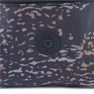 Kipling(キプリング) ナナメガケバッグ  K12199 95T WATER CAMO f05