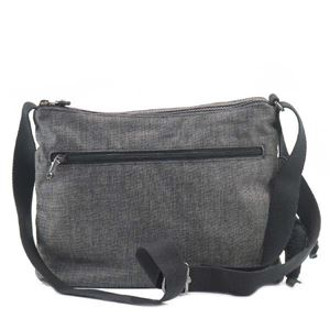 Kipling(キプリング) ナナメガケバッグ  K12472 D03 COTTON GREY h02