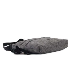 Kipling(キプリング) ナナメガケバッグ  K12472 D03 COTTON GREY h03
