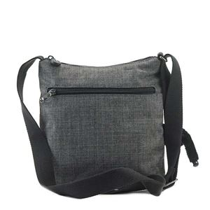 Kipling(キプリング) ナナメガケバッグ  K12483 D03 COTTON GREY h02