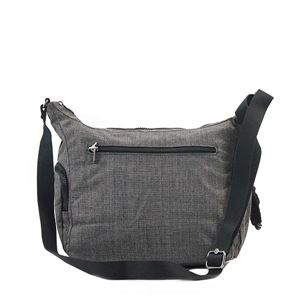 Kipling(キプリング) ナナメガケバッグ  K22621 D03 COTTON GREY h02