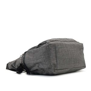 Kipling(キプリング) ナナメガケバッグ  K22621 D03 COTTON GREY h03