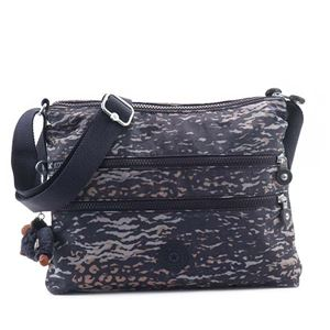 Kipling(キプリング) ナナメガケバッグ  K13335 95T WATER CAMO - 拡大画像