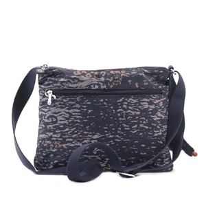 Kipling(キプリング) ナナメガケバッグ  K13335 95T WATER CAMO h02