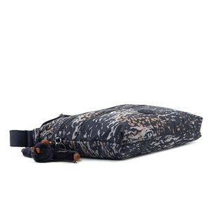 Kipling(キプリング) ナナメガケバッグ  K13335 95T WATER CAMO h03