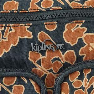 Kipling(キプリング) ショルダーバッグ  K43782 18Y FLORAL METALLIC f05