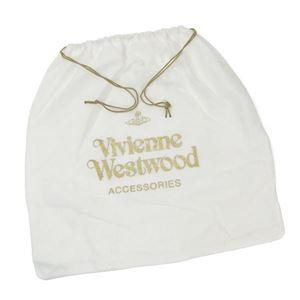 Vivienne Westwood(ヴィヴィアンウエストウッド) ハンドバッグ  13409  FUXIA f06