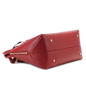 Vivienne Westwood(ヴィヴィアンウエストウッド) ハンドバッグ  131200-10165 333 RED h02