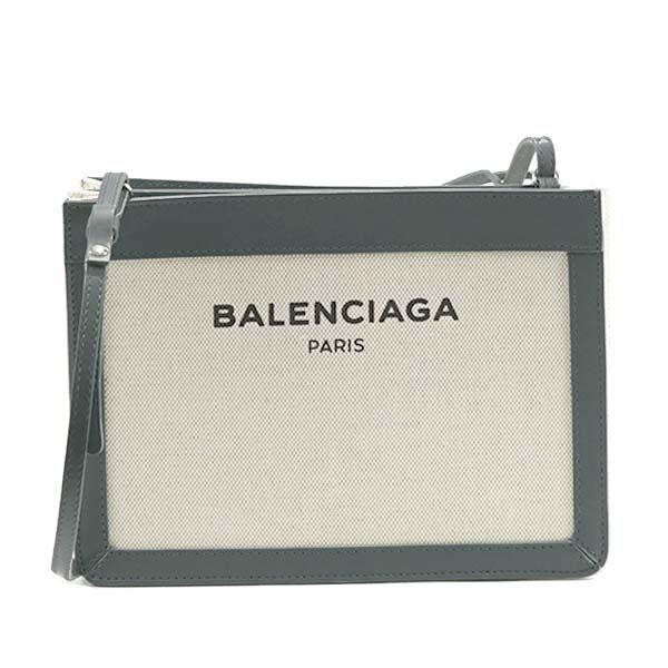 Balenciaga(バレンシアガ) ナナメガケバッグ  390641 1380 NAT/GRIS SOURISf00