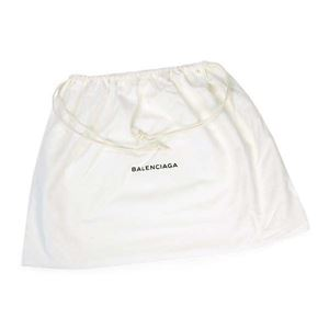 Balenciaga(バレンシアガ) ナナメガケバッグ  390641 6180 NAT/ROUGE POURP f06