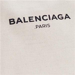 Balenciaga(バレンシアガ) トートバッグ  339936 1081 NOIR/NATUREL/NOIR f04