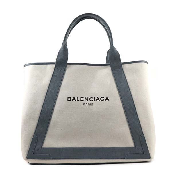 Balenciaga(バレンシアガ) トートバッグ  339936 1381 NAT/GRIS SOURISf00