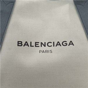 Balenciaga(バレンシアガ) トートバッグ  339936 1381 NAT/GRIS SOURIS f04