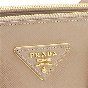 Prada(プラダ) ハンドバッグ 1BA896 F0770 CAMMEO f04