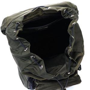 Prada(プラダ) バックパック V135 F0334 MIMETICO f04