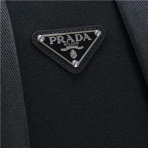 Prada(プラダ) バックパック V135 F0334 MIMETICO f05