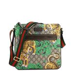 Gucci(グッチ) ナナメガケバッグ 406408 8860