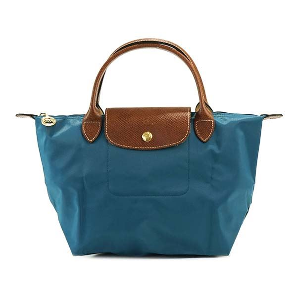 Longchamp(ロンシャン) トートバッグ 1621 A56 PAONf00