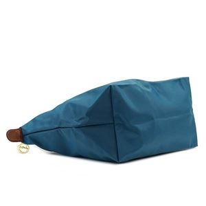 Longchamp(ロンシャン) トートバッグ 1621 A56 PAON h02