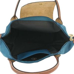 Longchamp(ロンシャン) トートバッグ 1621 A56 PAON h03