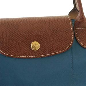 Longchamp(ロンシャン) トートバッグ 1621 A56 PAON f05