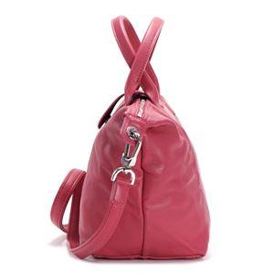 Longchamp(ロンシャン) ハンドバッグ 1512 610 MALABAR h02