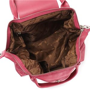 Longchamp(ロンシャン) ハンドバッグ 1512 610 MALABAR h03