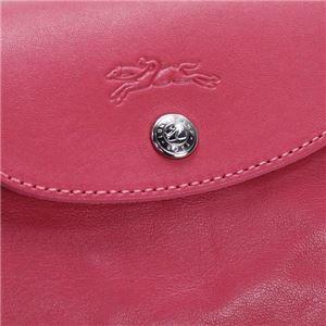 Longchamp(ロンシャン) ハンドバッグ 1512 610 MALABAR f05
