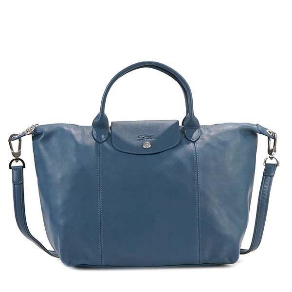 Longchamp(ロンシャン) ハンドバッグ 1515 729 PILOTEf00