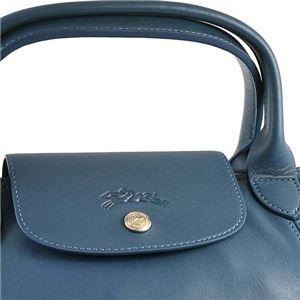 Longchamp(ロンシャン) ハンドバッグ 1515 729 PILOTE f05
