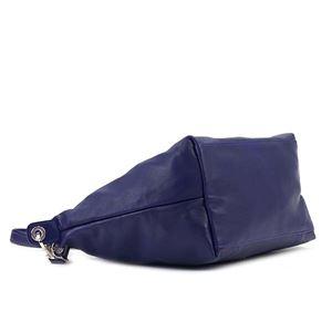 Longchamp(ロンシャン) ハンドバッグ 1512 958 AMETHYSTE h02
