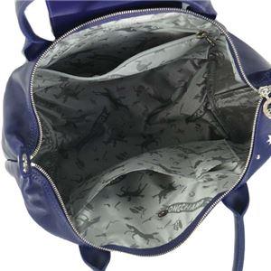 Longchamp(ロンシャン) ハンドバッグ 1512 958 AMETHYSTE h03