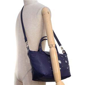 Longchamp(ロンシャン) ハンドバッグ 1512 958 AMETHYSTE f06