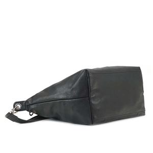 Longchamp(ロンシャン) ハンドバッグ 1512 1 NOIR h02
