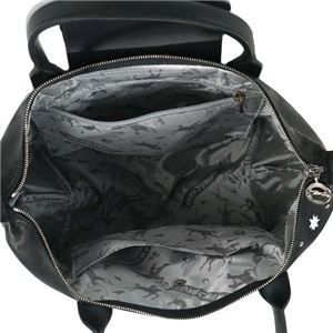 Longchamp(ロンシャン) ハンドバッグ 1512 1 NOIR h03