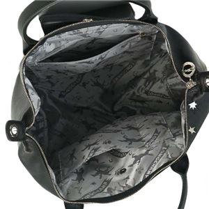 Longchamp(ロンシャン) ハンドバッグ 1515 1 NOIR h03