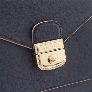 Longchamp(ロンシャン) ショルダーバッグ 1503 6 MARINE f04