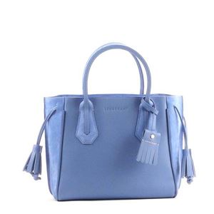 Longchamp(ロンシャン) ハンドバッグ 1294 564 BRUME h01