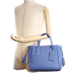 Longchamp(ロンシャン) ハンドバッグ 1294 564 BRUME f05