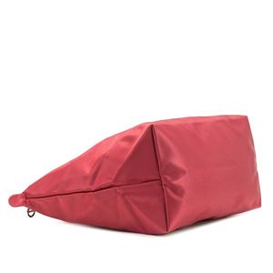 Longchamp(ロンシャン) トートバッグ 1899 232 FRANBOISE h02