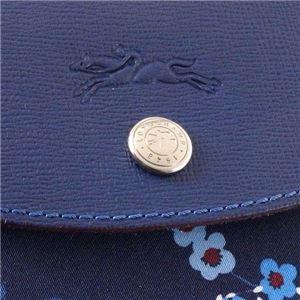 Longchamp(ロンシャン) ハンドバッグ 1512 6 MARINE f04