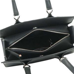 Longchamp(ロンシャン) ハンドバッグ 1320 1 NOIR h03